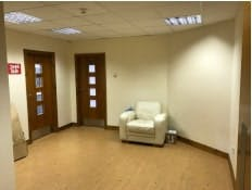 148 High Street, Rishton, Office To Let / For Sale - Capture.PNG2.jpg
