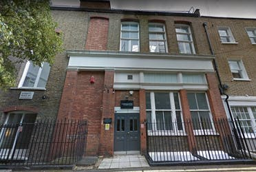 7 Garbutt Place, London, D1 (Non Residential Institutions) To Let - 67 Garbutt Place.jpg - More details and enquiries about this property