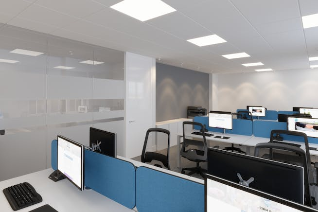 28 Austin Friars, London, Office To Let - CGi 2.PNG