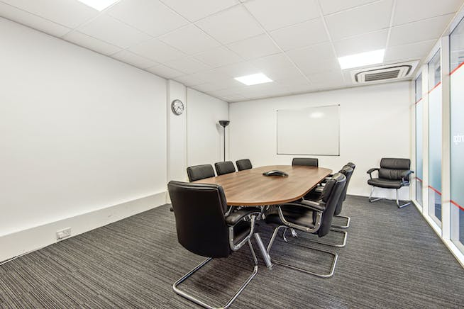 25 To 29 Queen Street, Maidenhead, Office To Let - 586836 (5).jpg