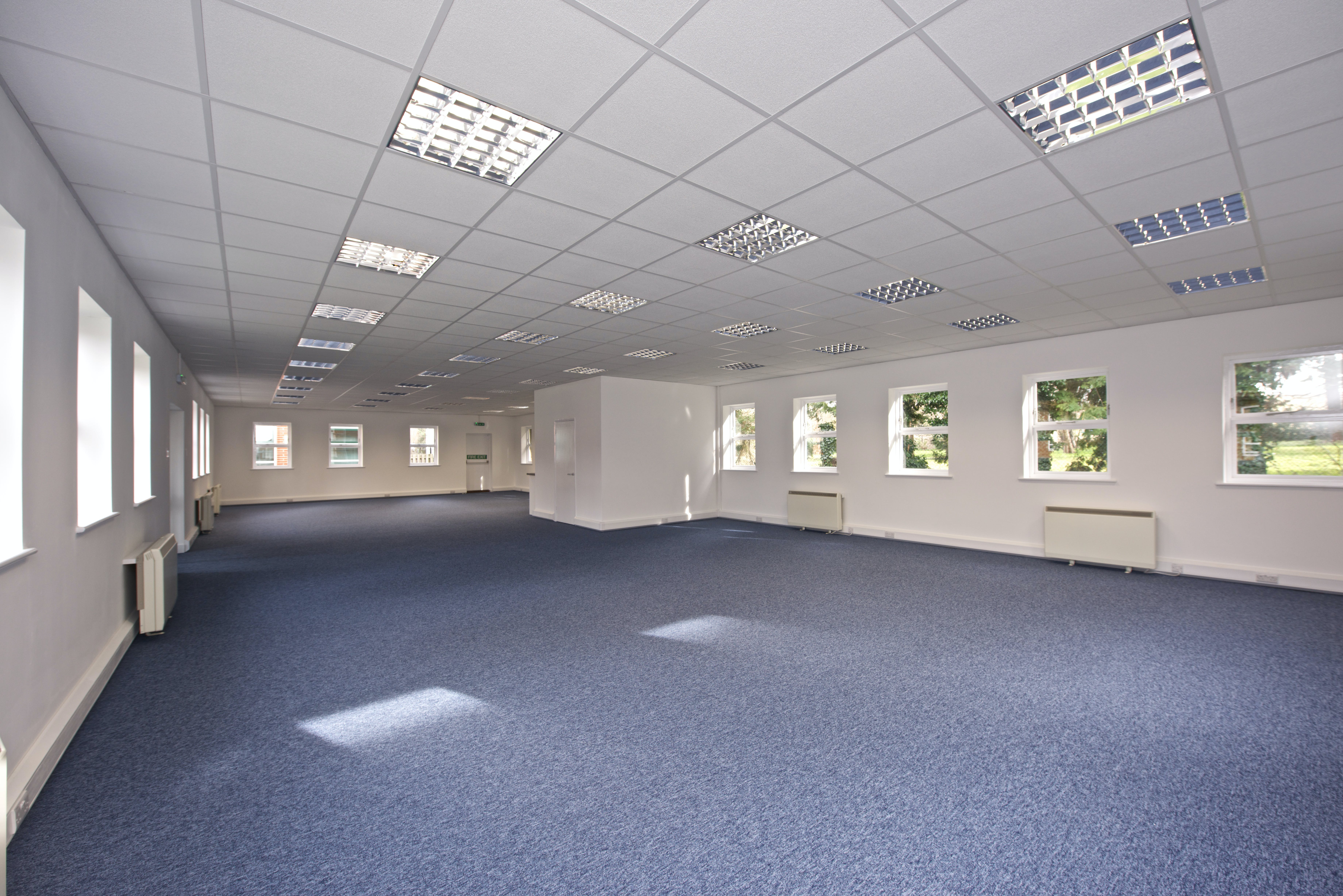 10 Grove Business Park, Maidenhead, Offices To Let - Copy of 6.jpg