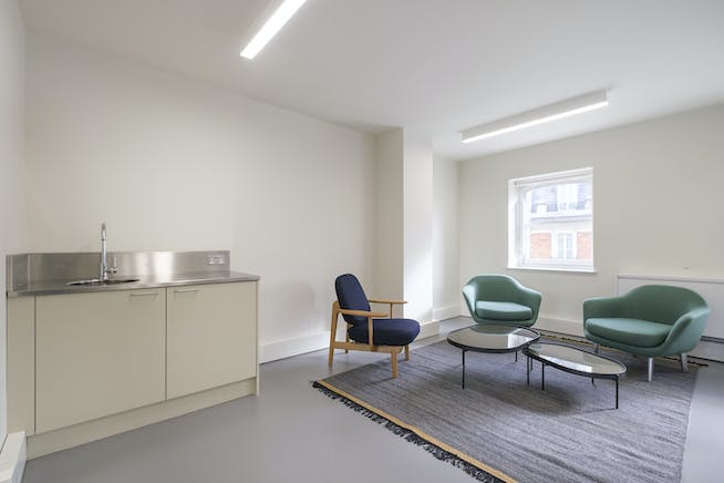 3 Mandeville Place, London, Office To Let - IW210820MH145.jpg