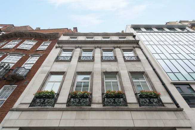 12 Berkeley Street, Mayfair, London, Office To Let - 12_berkeley_street_office_space_mayfairjpg.jpg