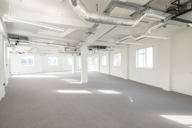 Barratt House, London, Office To Let - Oxford St_003.jpg