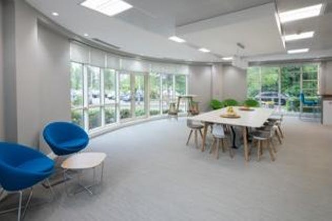 Wonersh House, The Guildway, Guildford, Offices To Let - Office.jpg