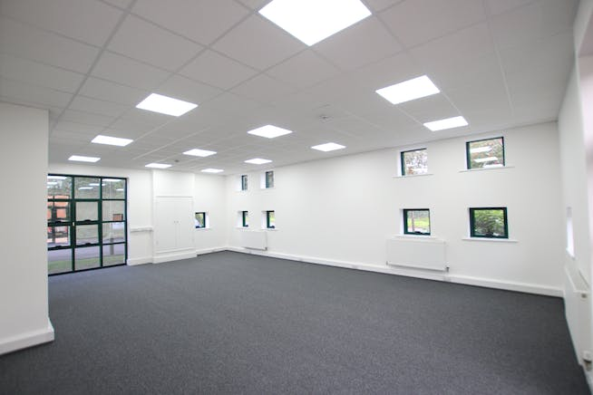 1 Hurlands Business Centre, Hurlands Close, Farnham, Offices To Let - IMG_1934.JPG