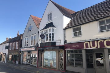 24 Chertsey Street, Guildford, Retail To Let - FrontRedLine.jpg
