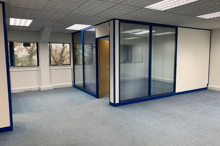 Unit D1 Fareham Heights, Fareham, Office For Sale - esMTW_GA.jpeg
