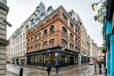 16 Beak Street, 16 Beak Street, London, Office To Let - 171_16-18BeakSt┬®JSP_LowRes.jpg - More details and enquiries about this property