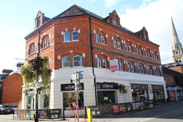 Suite 4B, Victoria House, South Street, Farnham, Offices To Let - IMG_21301.JPG