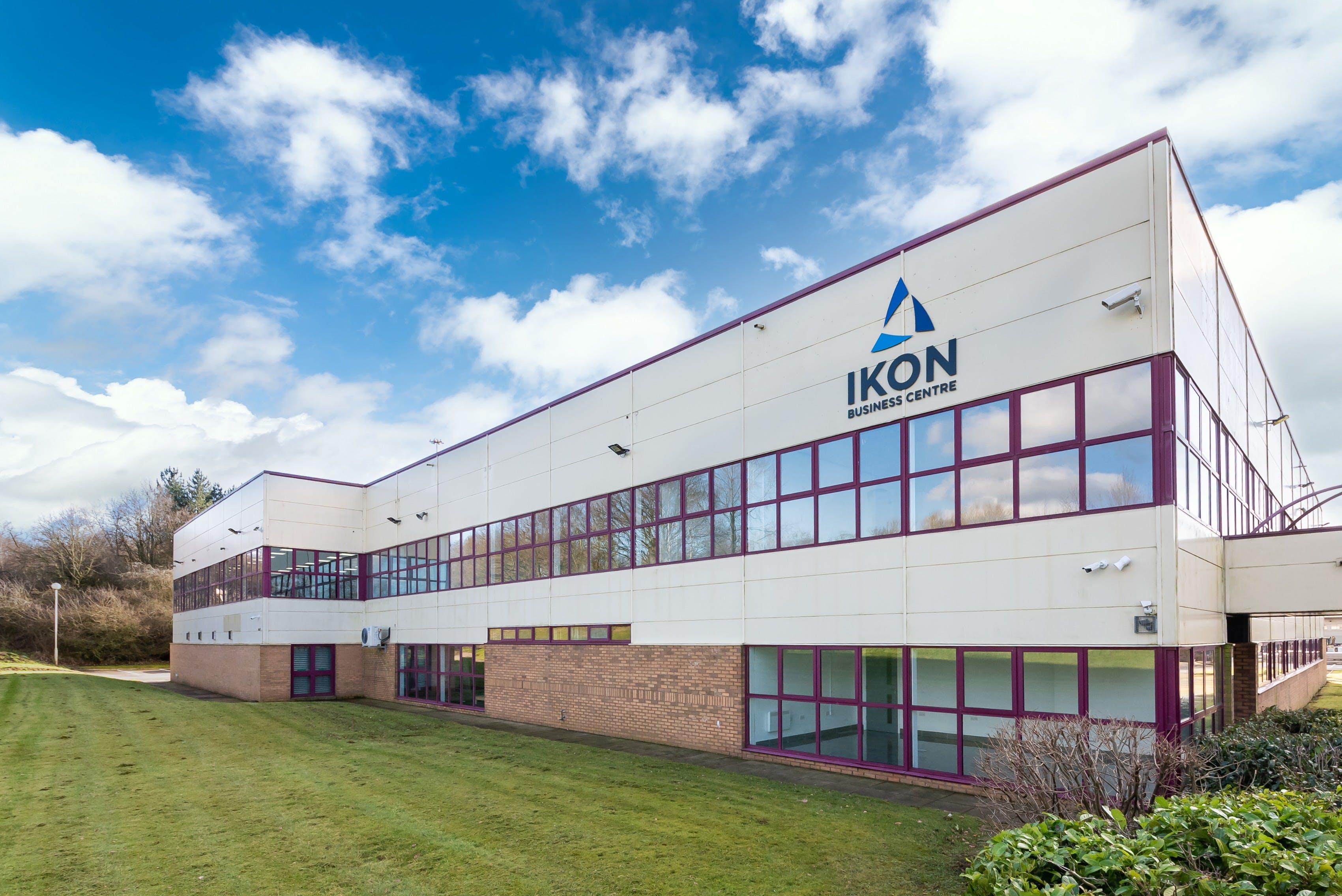 Ikon Business Centre, Manor Park, Runcorn, Office To Let - _SPY4016-Edit.jpg