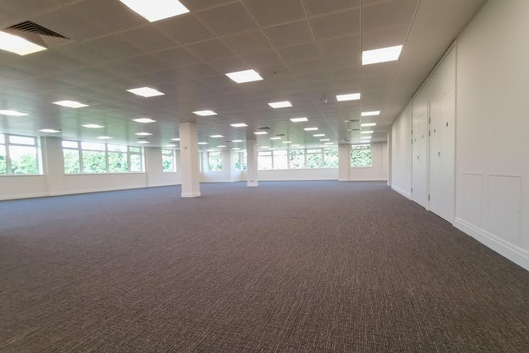 Theta, Lyon Way, Camberley, Offices To Let - 2507-2019-0715385155120946014331.jpeg