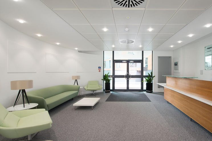 Regent House, Redhill, Offices To Let - Building Pic2 01 11 16.jpg