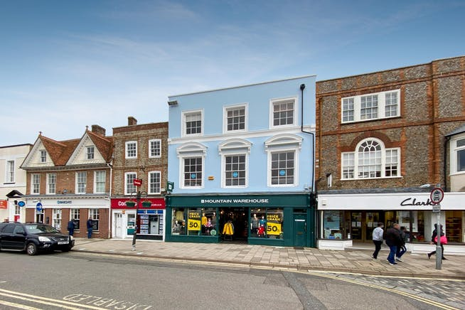 1St And 2Nd Floor, 104 High Street, Thame, Office To Let - THAME-1.jpg