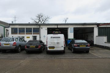 Unit 2, Dorset Way, Byfleet, Warehouse & Industrial To Let - IMG_1764.JPG