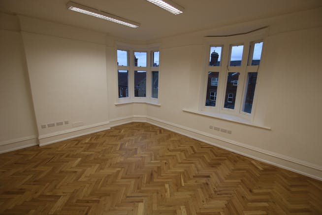 75 Poole Road, Bournemouth, Office To Let - Marketing.JPG