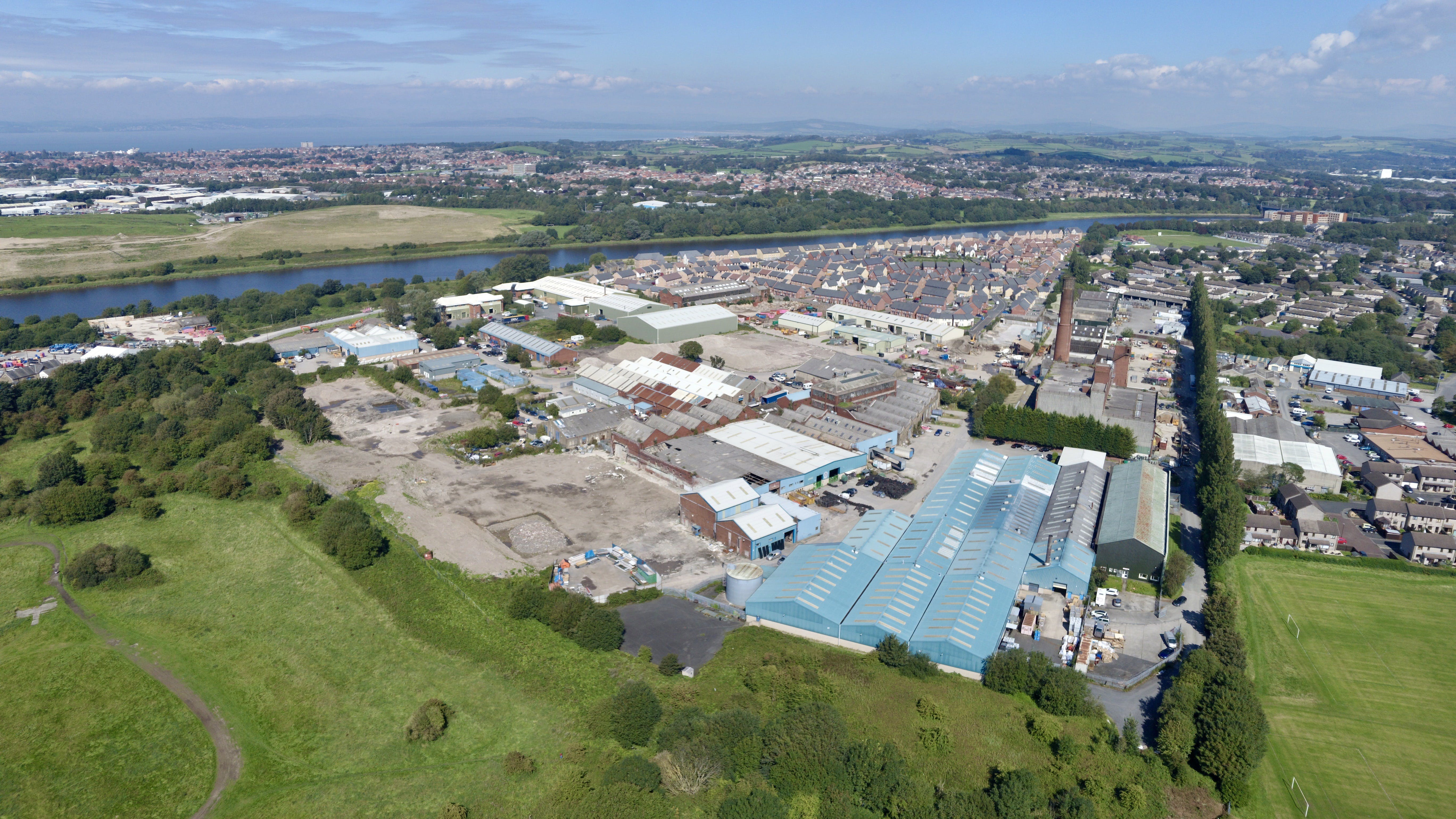 Lune Business Park, Ceres Way, Lancaster, Industrial To Let - YUN_0020.jpeg