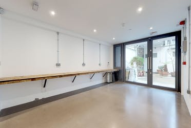 Unit 5a Decima Studio, 17-19 Decima Street, London, Offices For Sale - 2.jpg - More details and enquiries about this property