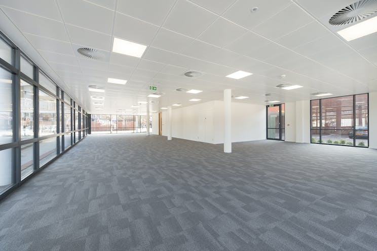 65 High Street, Egham, Offices To Let - Internal 5