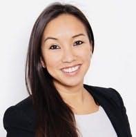 Nella Pang profile photo