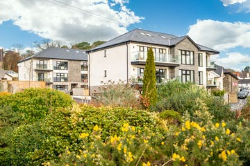 Min Y Don, Water Street, Menai Bridge, Anglesey For Sale - _SKY4271-Edit.jpg