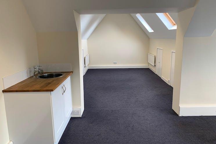 Locke King House, Balfour Road, Weybridge, Offices To Let - IMG-3886.JPG