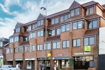 3rd Floor Chelsea House, Haywards Heath, Office To Let - 6R3A9722 retouch.jpg