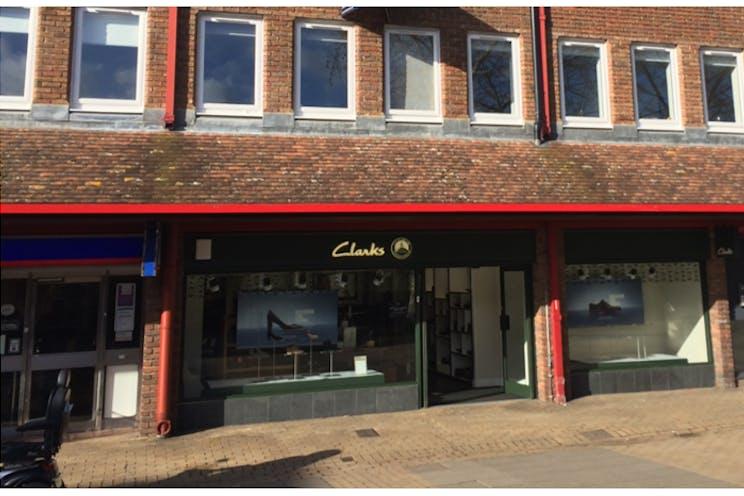 73 Crockhamwell Road, Reading, Retail To Let - Screenshot 20200408 123352.png