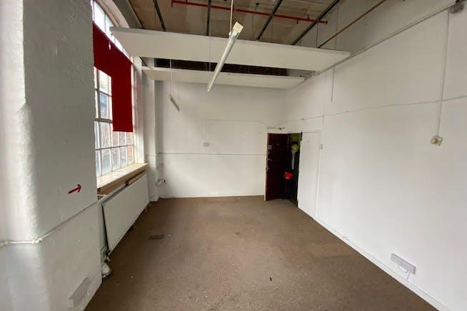 Stratford Workshops, London, Office / Industrial To Let - thumbnail_IMG_3214.jpg