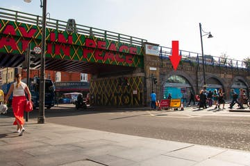 Unit 1, 585 Brixton Pillars, Atlantic Road, Brixton, Retail To Let - 6.jpg