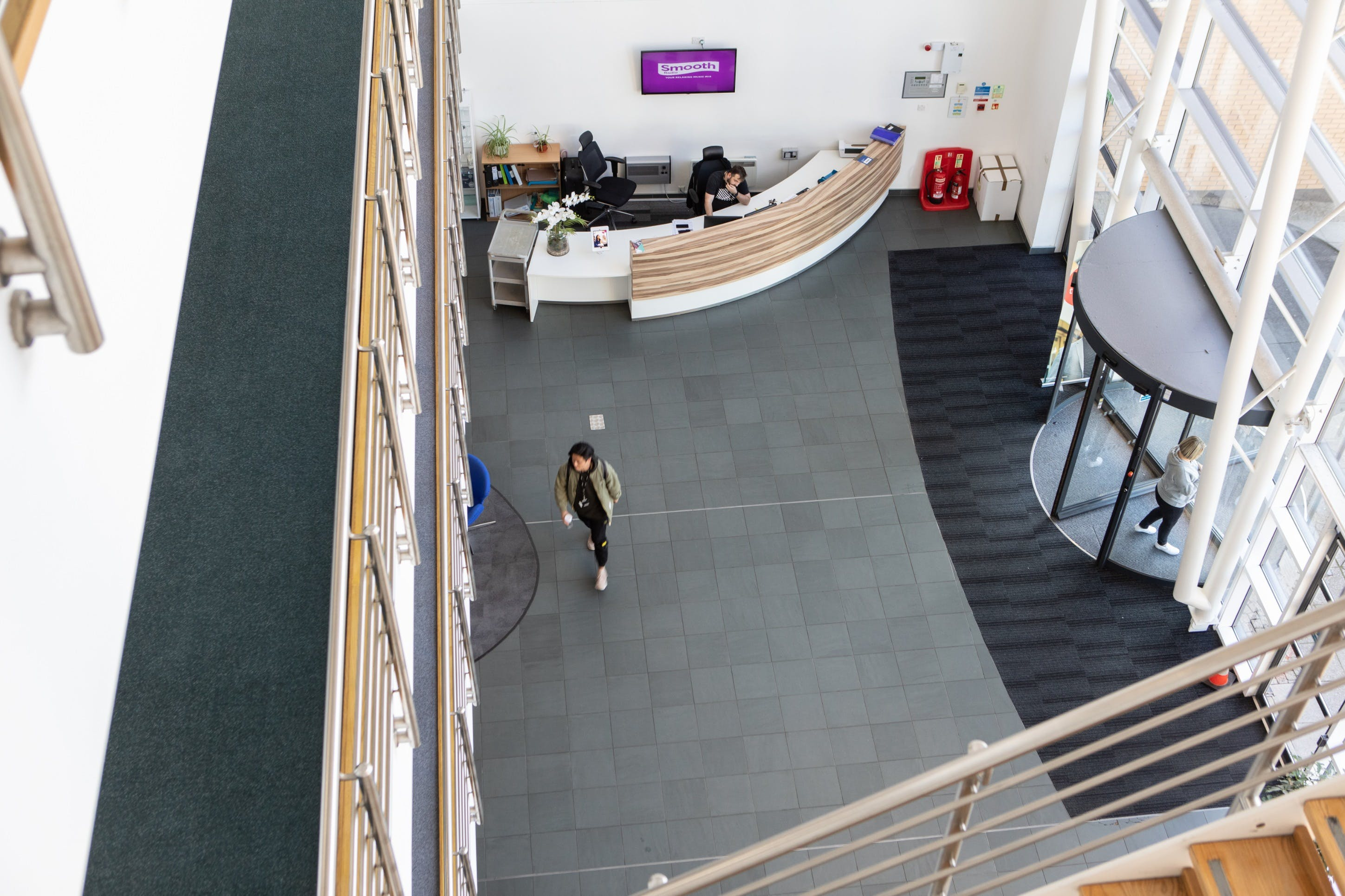 Q4 | Quorum Business Park, Newcastle, Office To Let - Q4-181.jpg