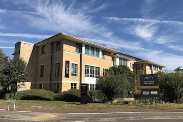Unity, Building A, Watchmoor Park, Camberley, Offices To Let - IMG_0308.jpg