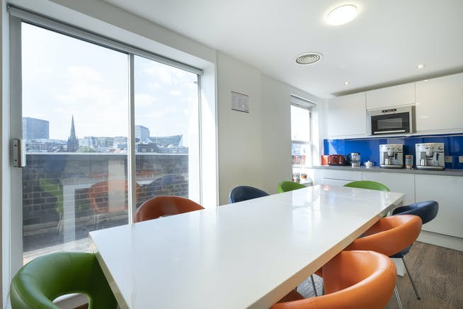 1 Vincent Square, Victoria, London, Office To Let - IW120820MH053.jpg