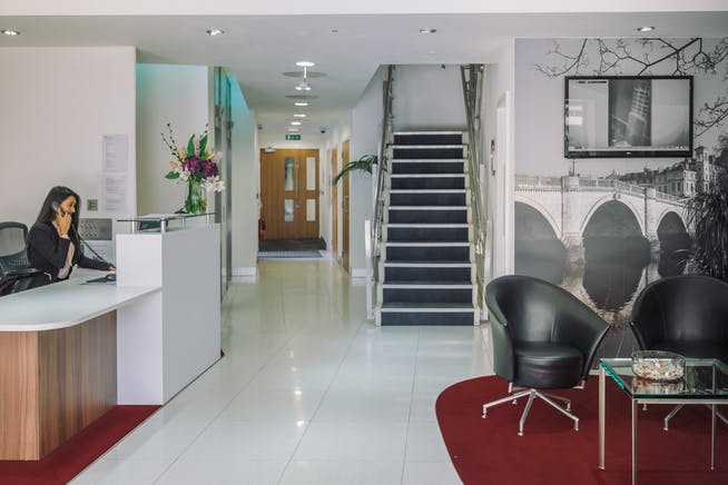 Oriel House, Richmond, Richmond, Offices To Let - _RMP_ARV_OH_IMG5027.jpg