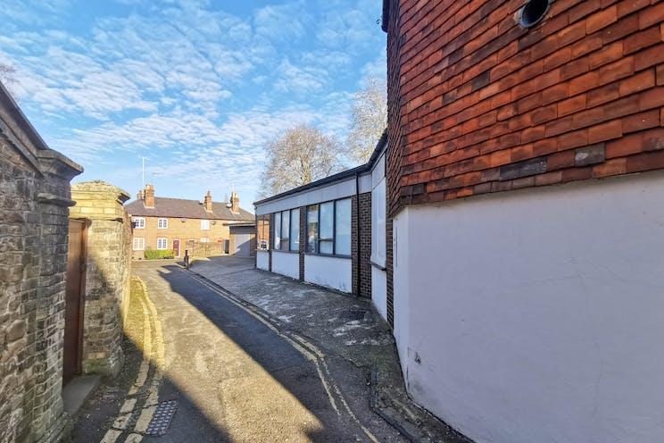 13 Church Street, Godalming, Development (Land & Buildings) / Investment Property For Sale - IMG_20210309_0837113.jpg