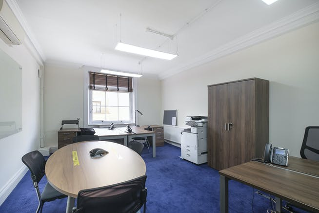 28 Bolton Street, London, Office / Serviced Office To Let - IW250920MH086.jpg