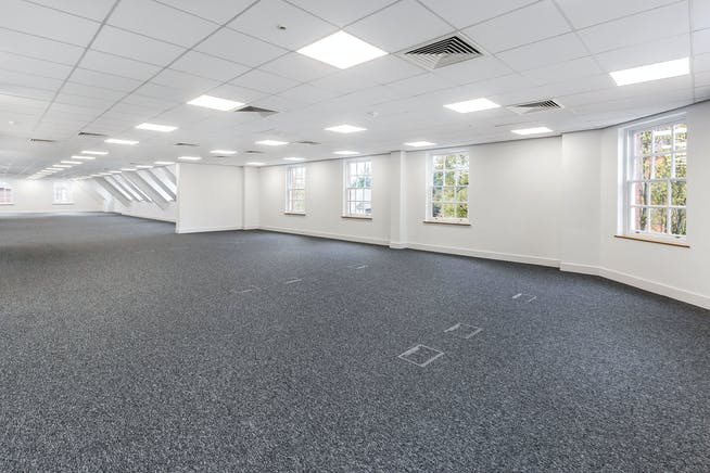 Wey Court East, Union Road, Farnham, Offices To Let - Wey-Court-East-24.jpg