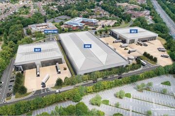 St Modwen Park, Jays Close, Basingstoke, Warehouse & Industrial To Let - St Modwen Park photo 2.PNG