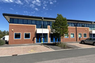 Unit 7, 8 & 9, Theale Lakes, Reading, Offices To Let - 789  2.jpg
