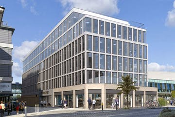 255 High Street, Guildford, Offices To Let - img3.jpg