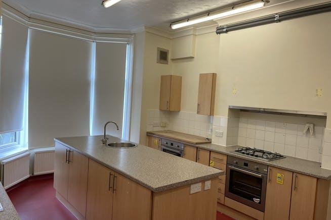 Krever House, Bexhill-on-Sea, Office / Residential For Sale - IMG_5515.JPG