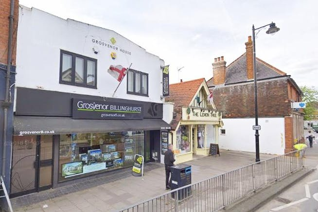 Grosvenor House, 8 High Street, Cobham, Offices / Serviced Offices To Let - IMG_1592.jpg