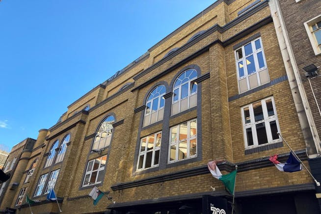 Cameo House, London, Offices To Let - EXT 21024x683.jpg