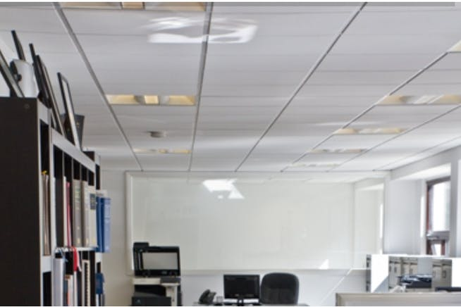 Exhibition House, Addison Bridge Place, London, Office To Let - office4.PNG