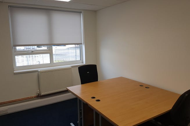 Universal House, 41 Catley Road, Sheffield, Offices To Let - Universal House 6.jpg
