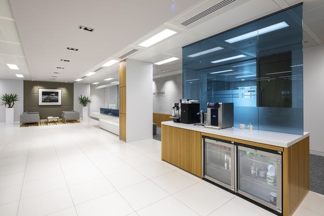 10 New Burlington Street, Mayfair, London, Office To Let - 10 New Burlington Street, Mayfair Office.jpg.jpg