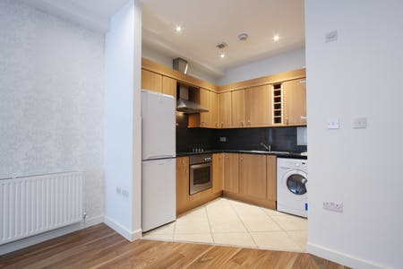 9A Canfield Place, London, Office To Let - IMG_8321.JPG