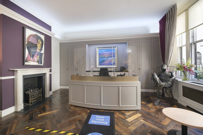 28 Bolton Street, London, Office / Serviced Office To Let - IW250920MH007.jpg