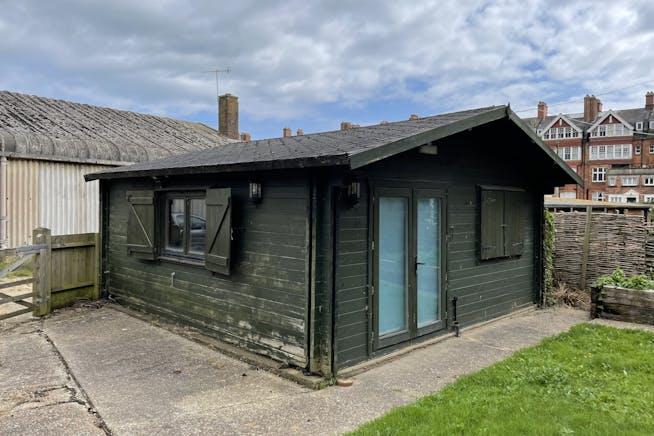 Krever House, Bexhill-on-Sea, Office / Residential For Sale - IMG_5518.JPG