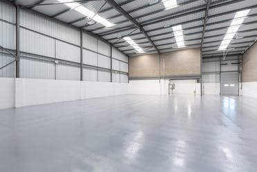 Units 1 & 2, City Cross Business Park, London, Industrial To Let - Capture.PNG - More details and enquiries about this property